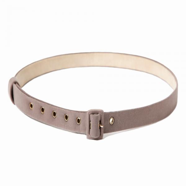 cinturon para vestidos, cinturon invitada perfecta, cinturones originales, cinturones para vestidos, cinturones para bodas, cinturones modernos, cinturones bonitos, moda