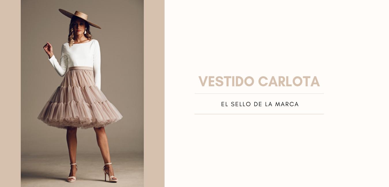 vestidos invitada perfecta, fw capsule, nueva colección, vestidos para invitadas, vestidos cortos