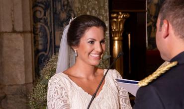 novias con encanto, vestidos de novia originales, vestido de novias hecho a mano, vestidos de novia romanticos
