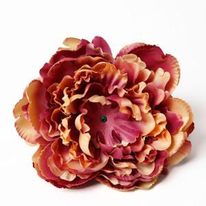 Rosa Polen Tostado Vino Tinto