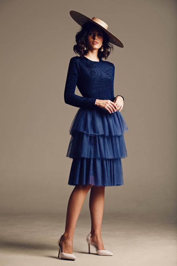 vestidos de invitada, vestidos para bodas, invitada perfecta, look para invitadas, vestidos cortos, vestidos exclusivos, moda sevilla