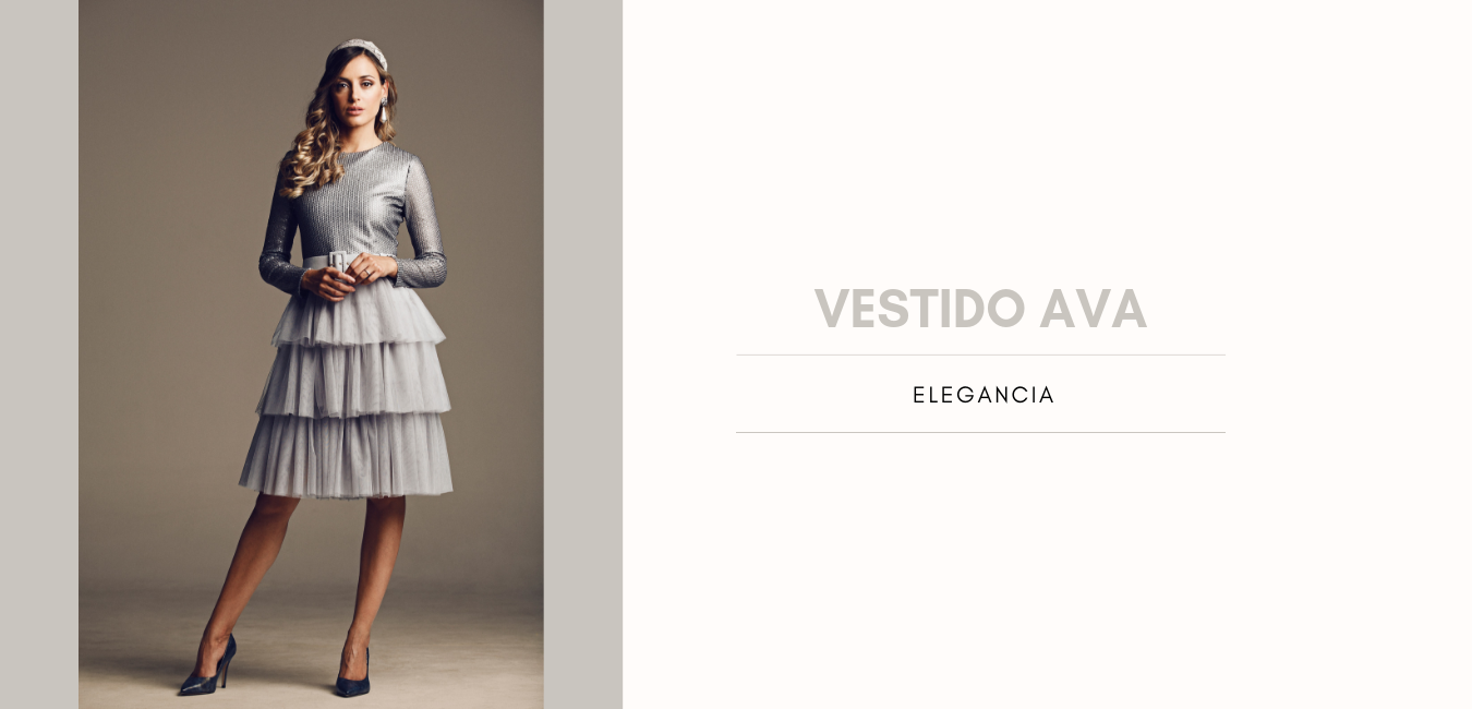 vestido nueva colección, vestido invitada perfecta, vestidos para eventos, vestidos midi