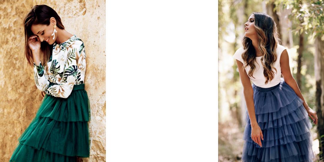 vestidos de invitada, invitada perfecta, vestidos cortos, vestidos en sevilla,moda sevilla