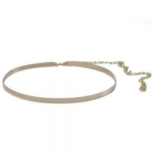 n16%ef%80%a2007-cinturon-rigido-10mm-dorado