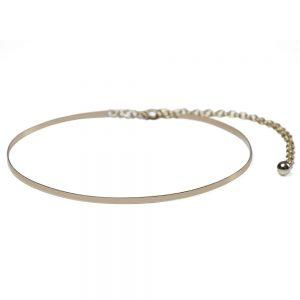 n16-006-cinturon-rigido-5mm-dorado