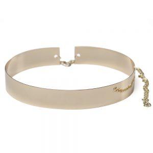 n16-009-cinturon-rigido-35-mm-dorado