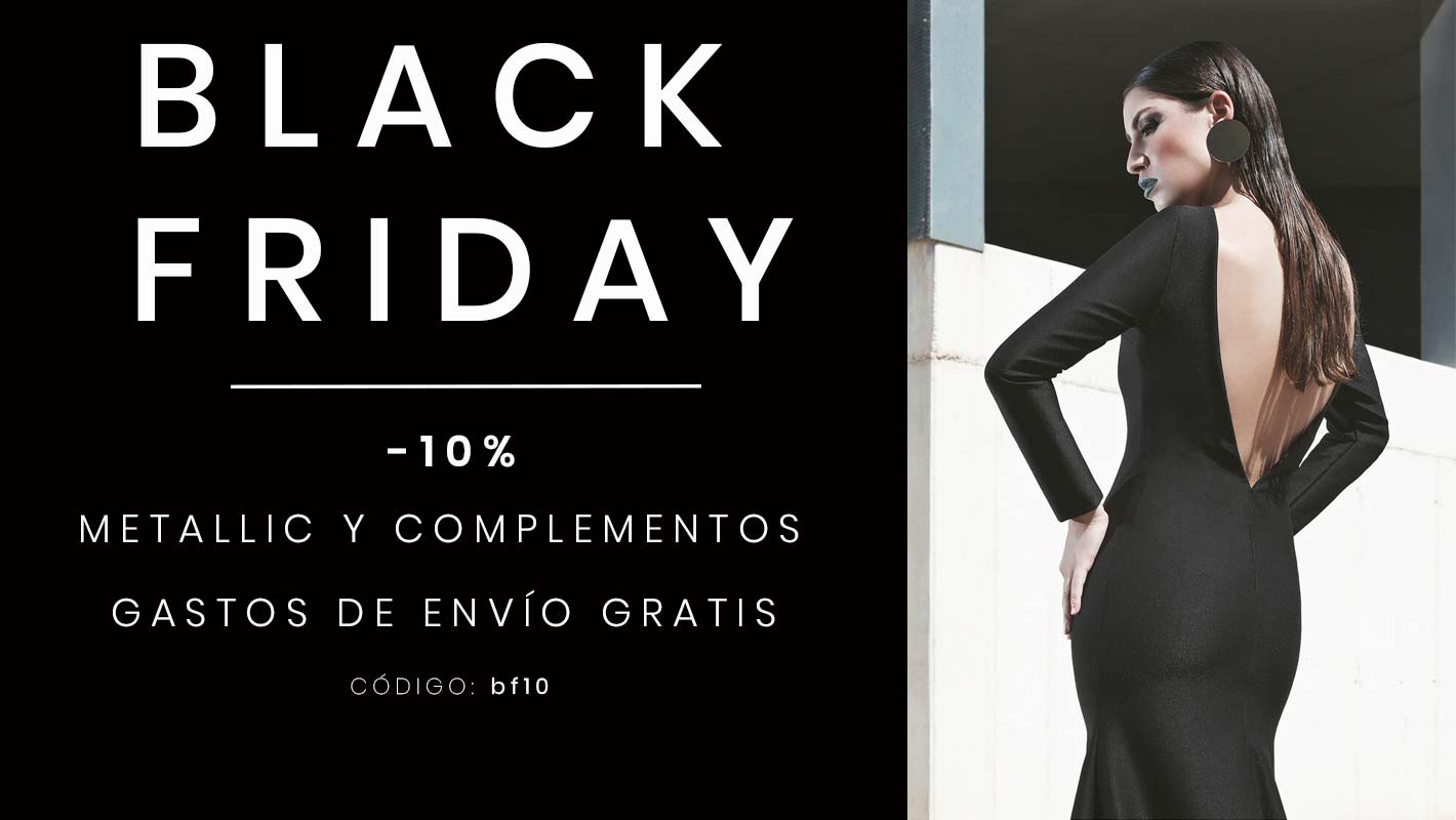 slider black Friday portada