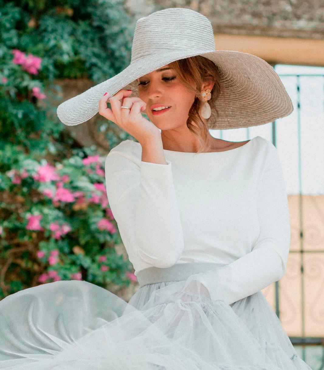"""Vestidos de invitada de boda de Patricia Bazarot: los """"best seller"""" 2018"""