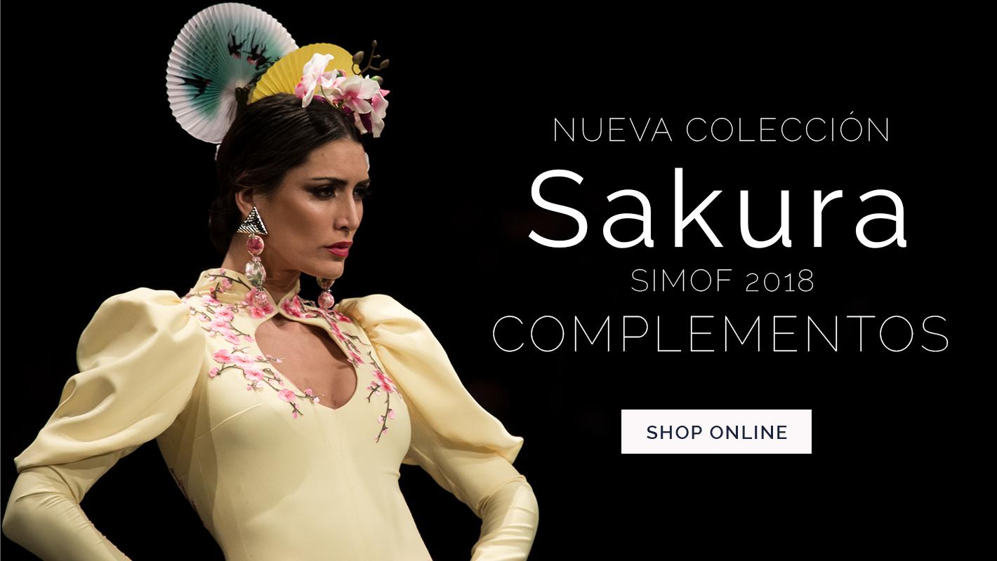 slider-complementos-sakura